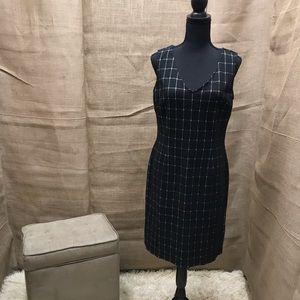 Ann Taylor Factory Dress